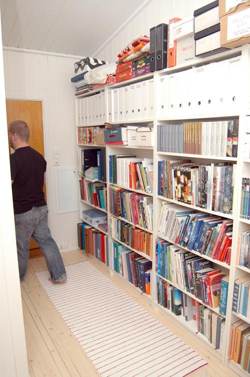 224-bibliotekgangen