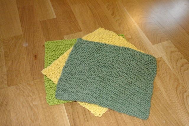 325-strikkekluter