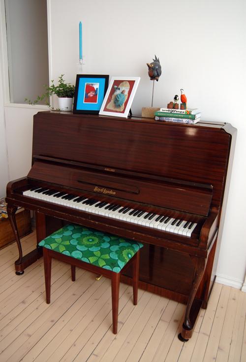 301-pianoet
