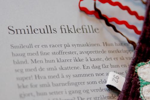 408_fiklefille