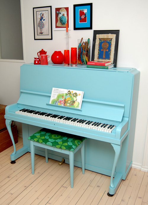 391_turkis_piano
